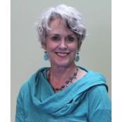Jeri Lynn Burks